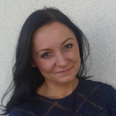 Anna Pająk