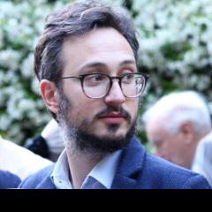 Alessandro Guadagni