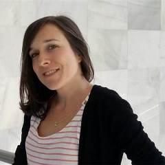 Oihana Hernáez
