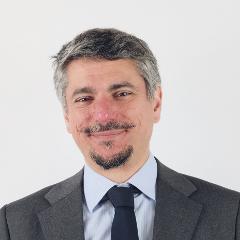 Riccardo Apreda