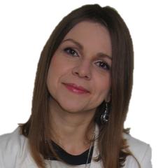 Anna Sacio-Szymańska