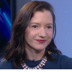 Zofia Bednarczyk